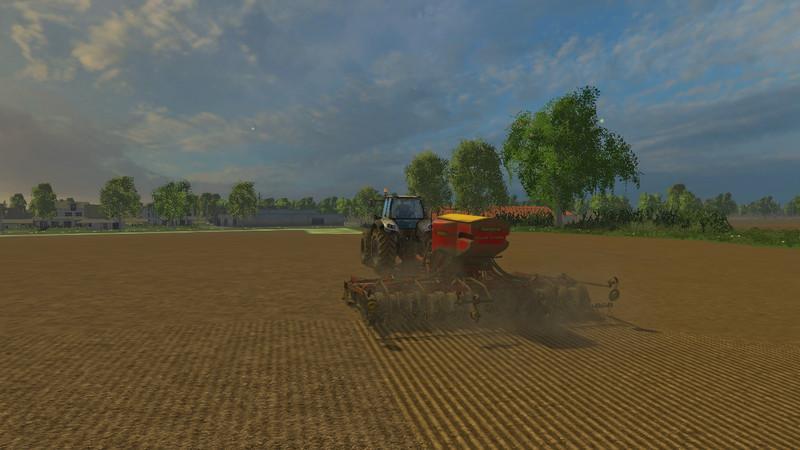 bassumer-land-ls-2105-v7-0_4