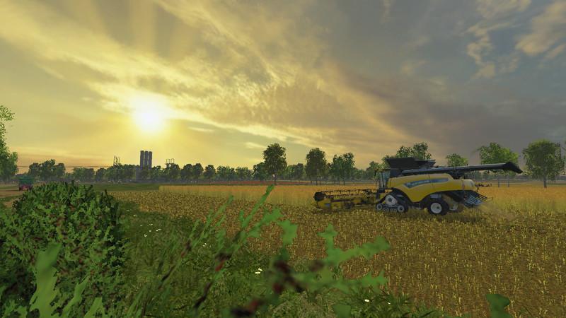 bassumer-land-ls-2105-v7-0_5
