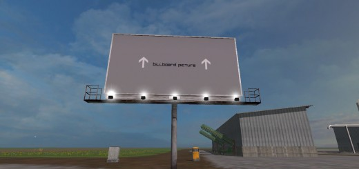billboardpic