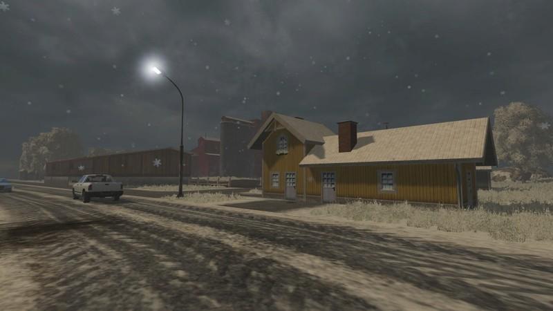 bjorn-holm-winterizing-v1-0_1