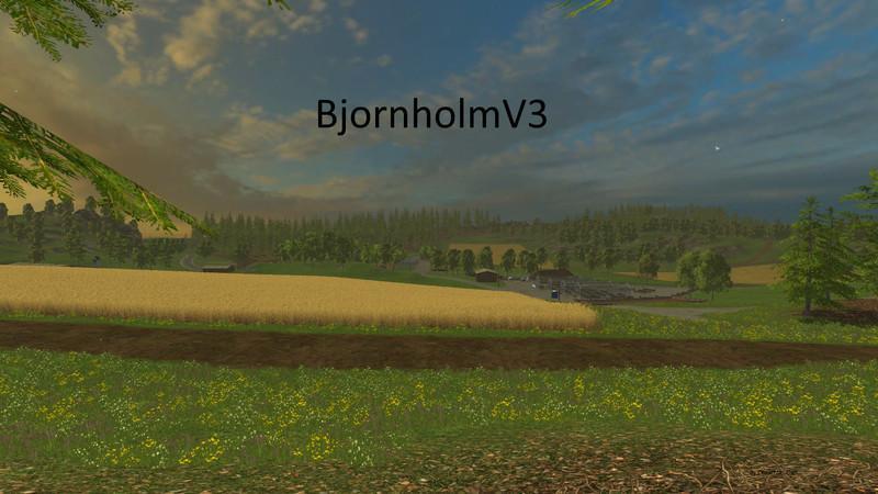 bjornholm-v3-0_1