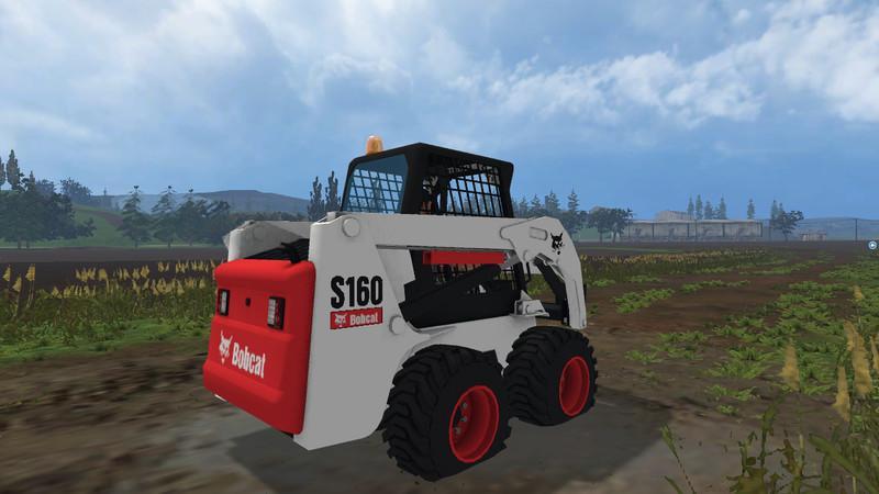 bobcat-s160-v1-0_2
