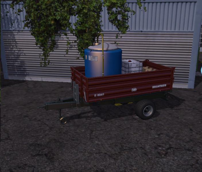 brantner-seeds-and-fertilizer-v1-0_1