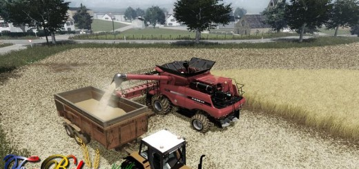 case-ih-5130-axial-flow-v1-1_2