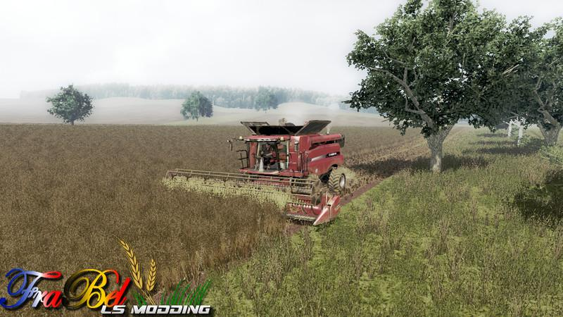 case-ih-5130-axial-flow-v1-1_4