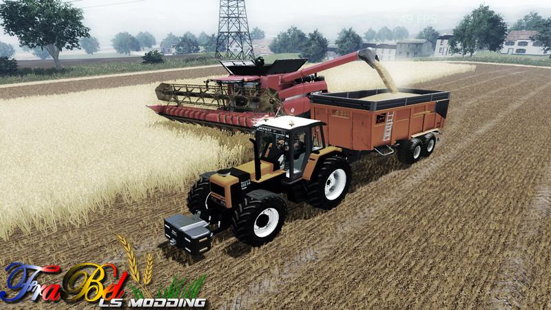 case-ih-5130-axial-flow-v1-1_6