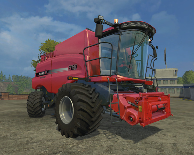 case-ih-axial-flow-7130-s-1