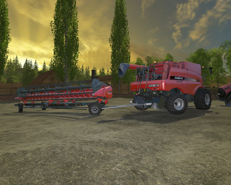 case-ih-axial-flow-7130-s-2