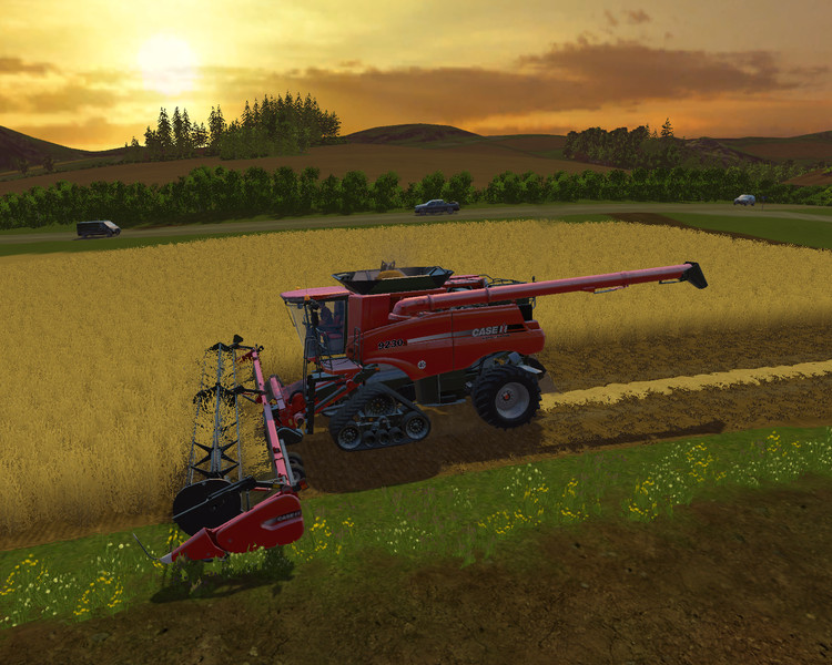 case-ih-axial-flow-9230s-1