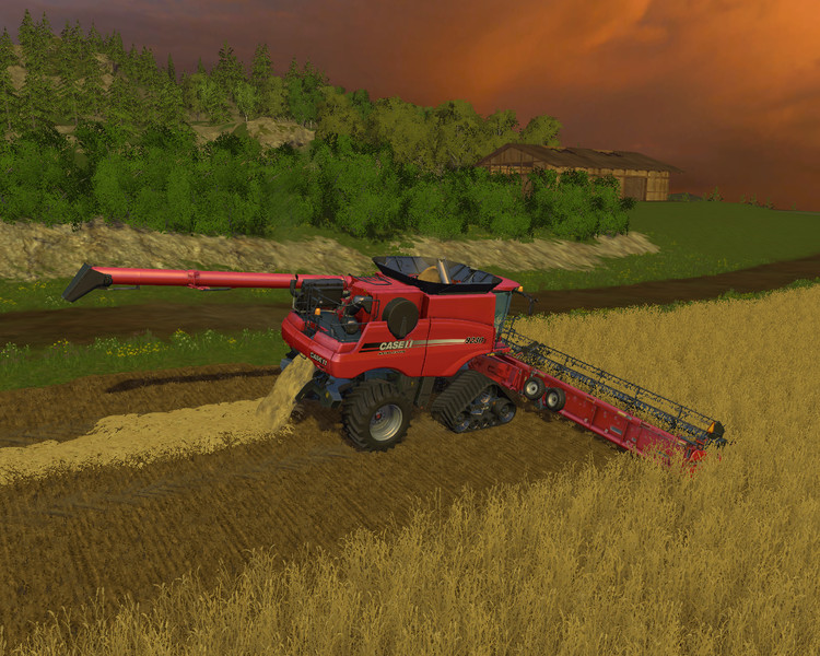case-ih-axial-flow-9230s-2
