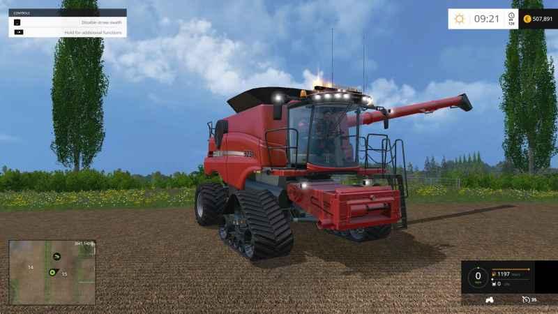 case-ih9230-harvester-1-0_1