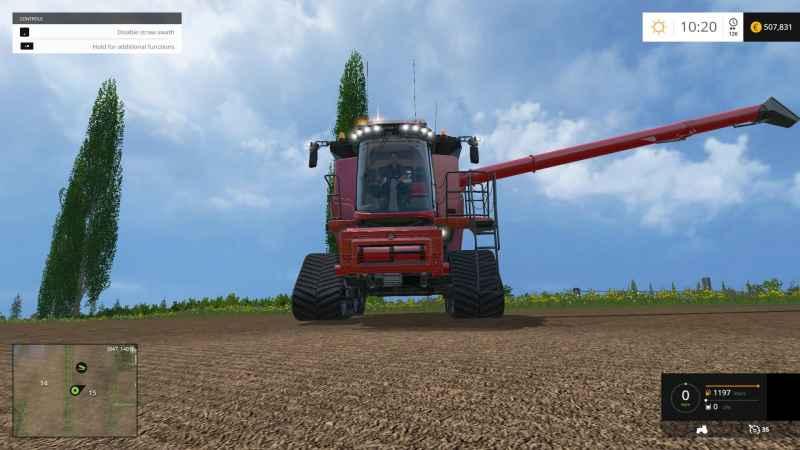 case-ih9230-harvester-1-0_2