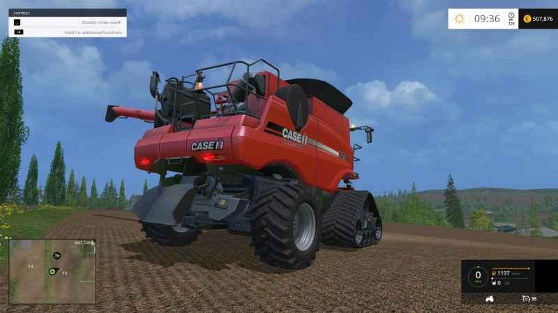 case-ih9230-harvester-1-0_3