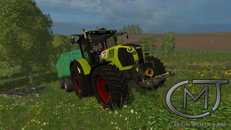claas-arion-650-2-1