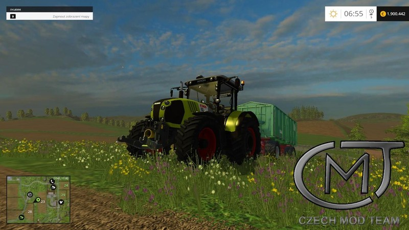 claas-arion-650-2-2