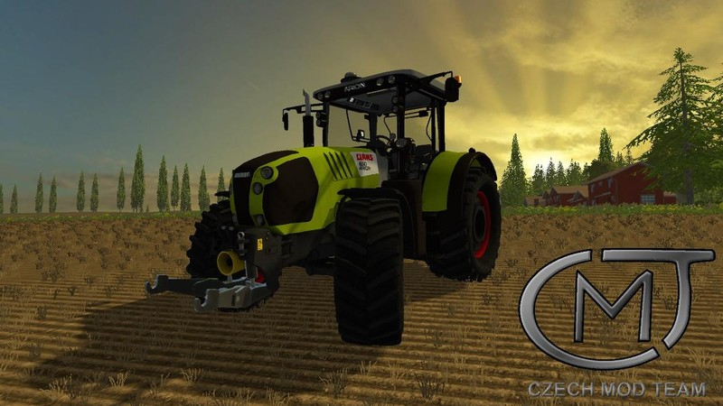 claas-arion-650-2