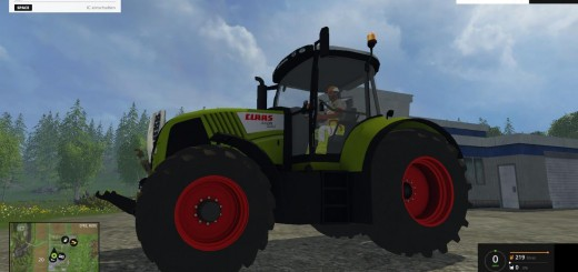 -claas-axion-850-v1_1