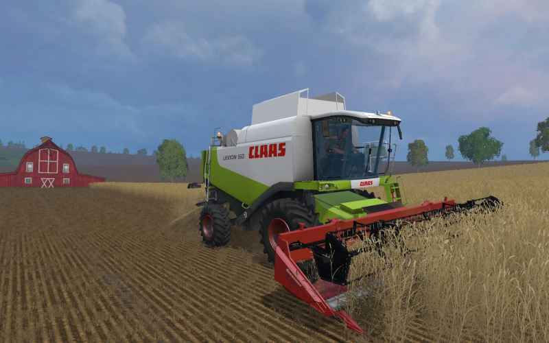 claas-lexion-550-and-560tt-v1_1.png