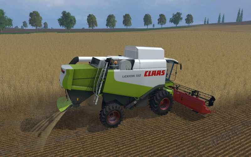 claas-lexion-550-and-560tt-v1_2.png