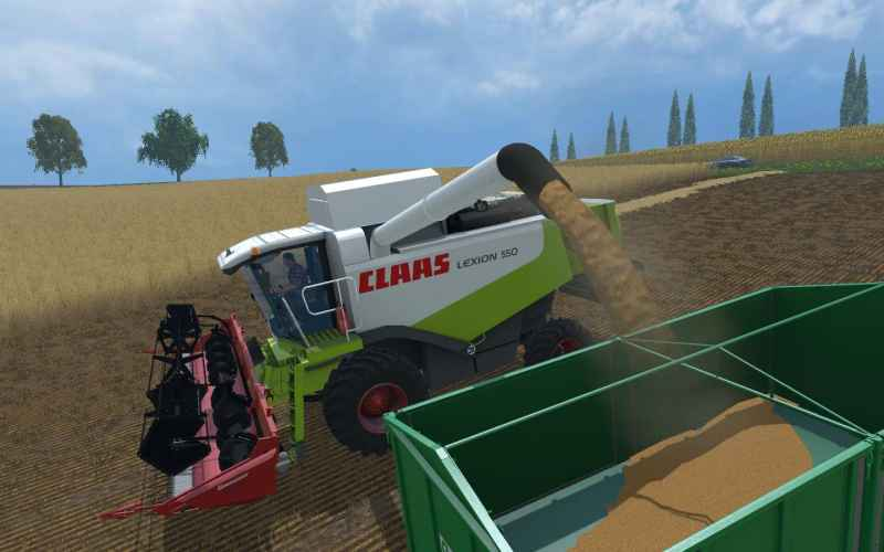 claas-lexion-550-and-560tt-v1_8.png