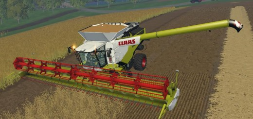 claas-lexion-780-pack-v1_1.png