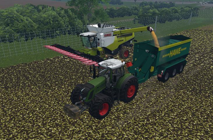 claas-lexion-780-pack-v1_2.png