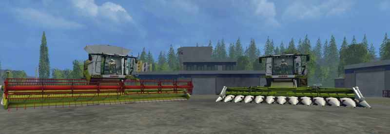 claas-lexion-780-pack-v1_3.png