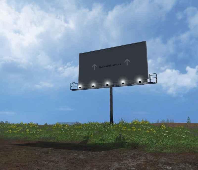 customizable-billboard_1