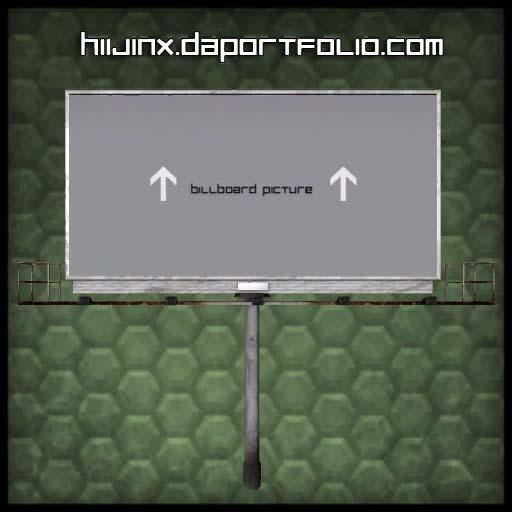 customizable-billboard_2