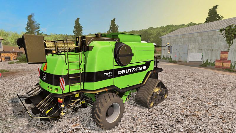deutz-745rts-pack-2-22