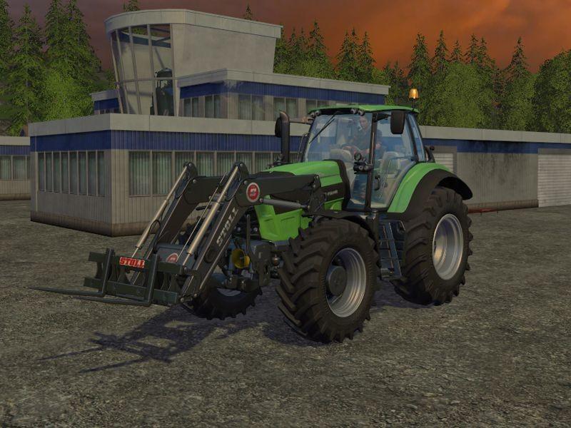deutz-fahr-7250ttv-fl-v1-0-rowtrac-green_1