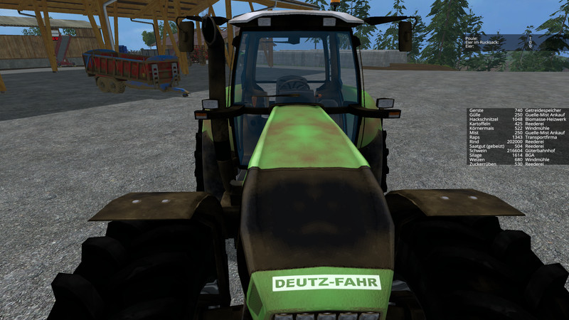 deutz-fahr-agrotron-x-720