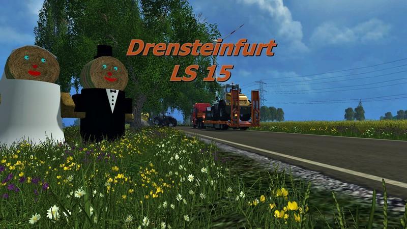drensteinfurt-v1-0_1