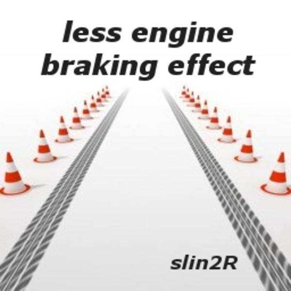 enginebrakingeffect