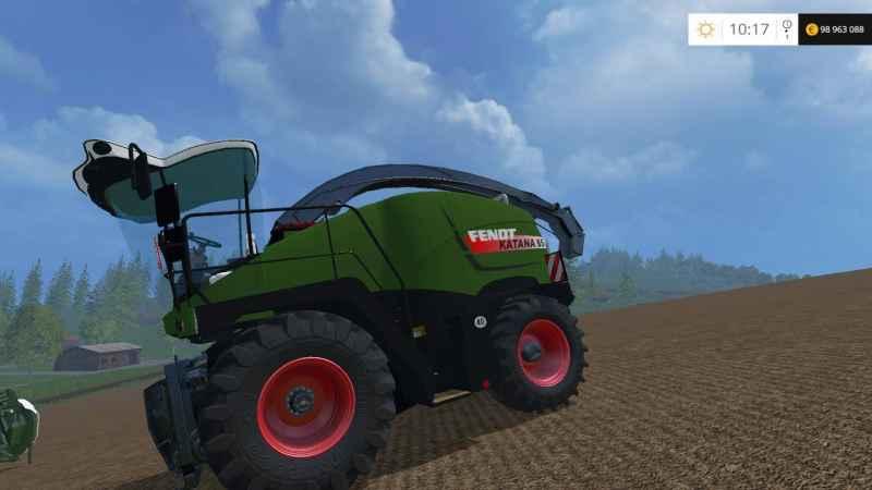 farming-simulator-2015-mods-fendt-katana65-pack-v1_1