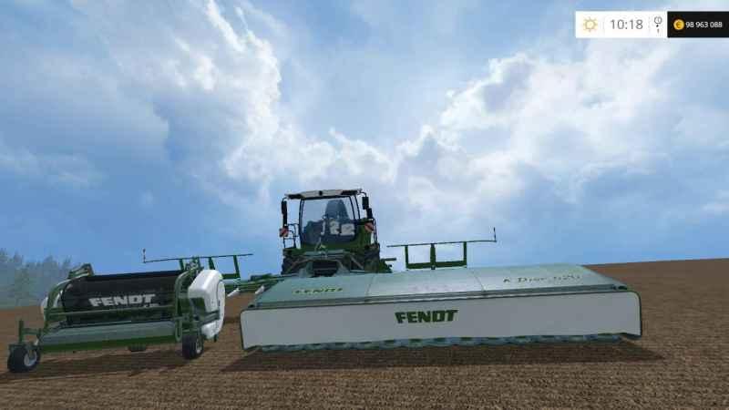 farming-simulator-2015-mods-fendt-katana65-pack-v1_2