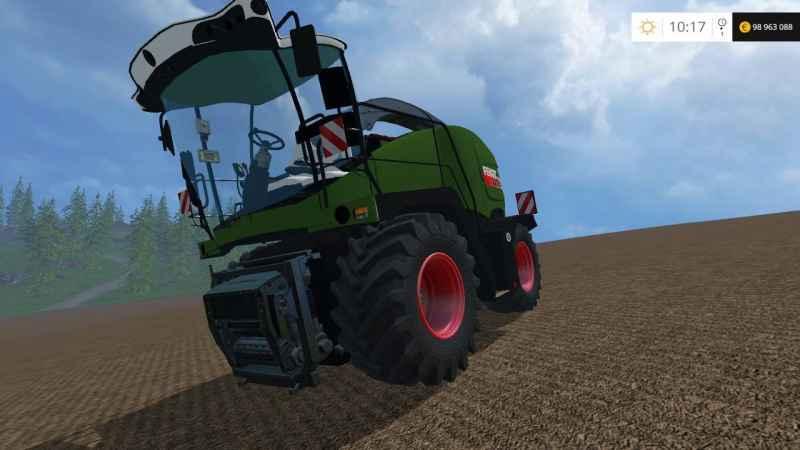 farming-simulator-2015-mods-fendt-katana65-pack-v1_3