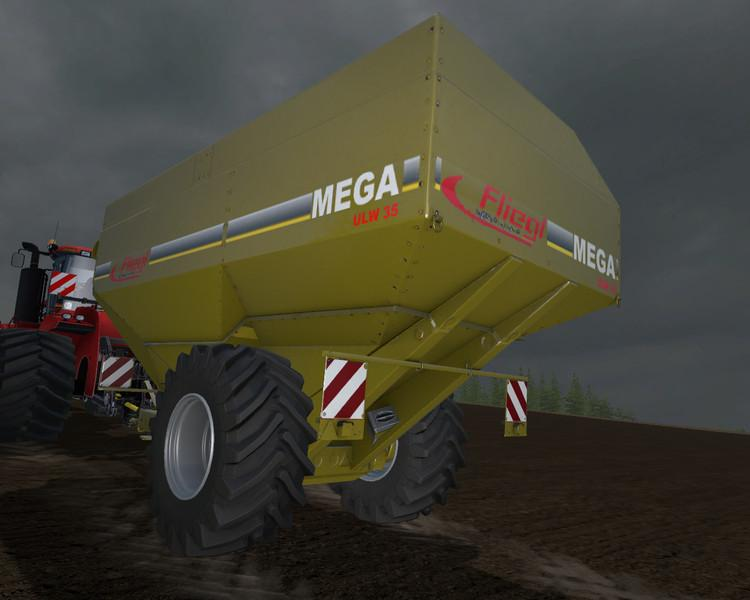 fliegl-mega-ulw35-v1-1_2