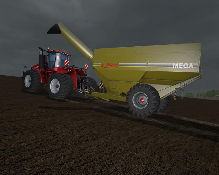 fliegl-mega-ulw35-v1-1_3