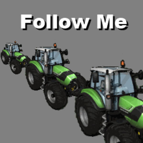 folgen-sie-mir