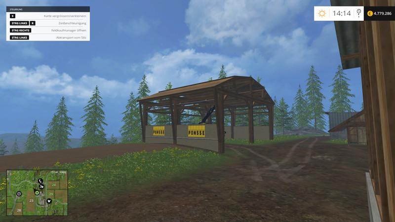 forest-shelter-v1-0_1
