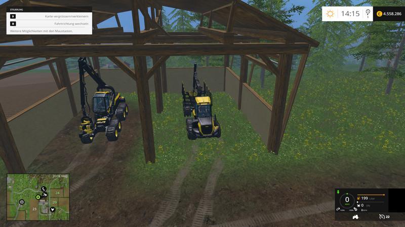 forest-shelter-v1-0_3