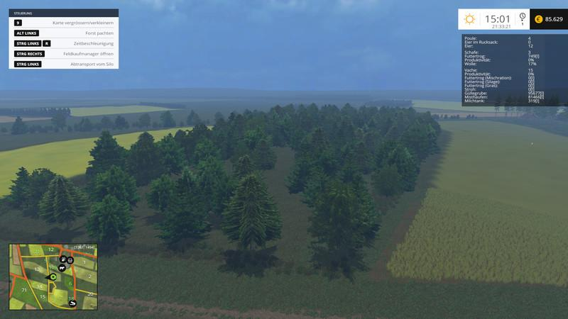 forestry-lease-v1-0_3