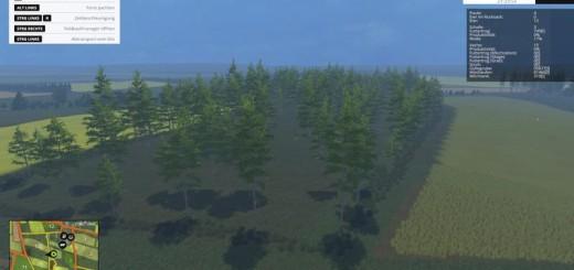 forestry-lease-v1-0_4