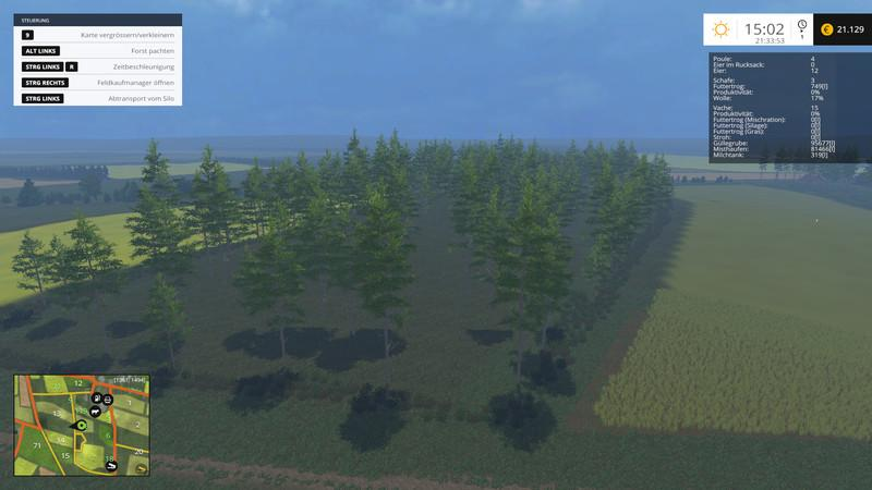forestry-lease-v1-0_4