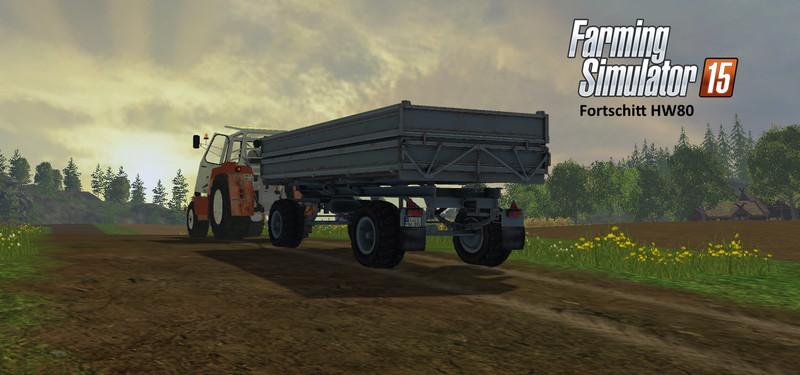 fortschritt-hw80-4