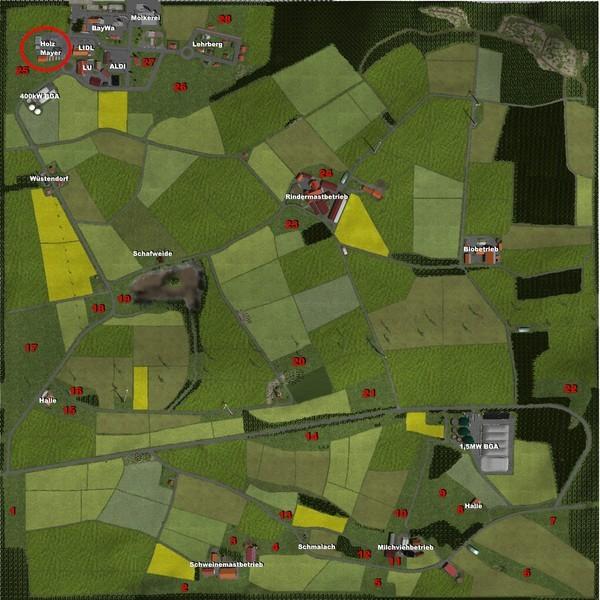 frankenland-map--3 (3)
