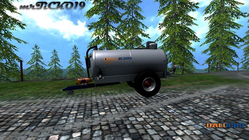galucho-cg6000-v1-0_3