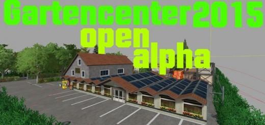 garden-centers-open-alpha-officially-v0-011_1