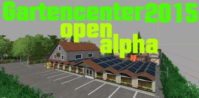 garden-centers-open-alpha-officially-v0-011_1